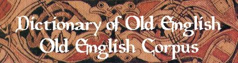 DOE logo old